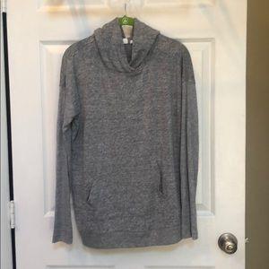 Gap Comfortable lightweight hoodie